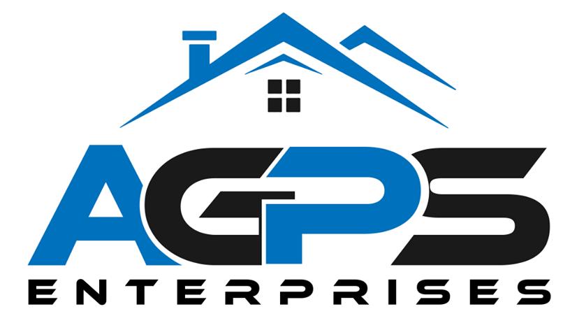 AGPS Enterprises